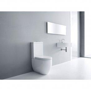 Toiletter - Værd at vide