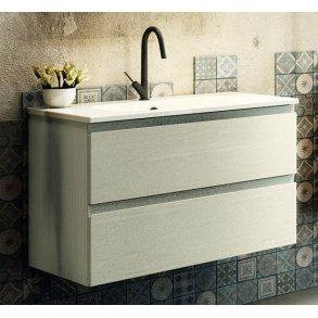 Møbler til badeværelse - Værd at vide