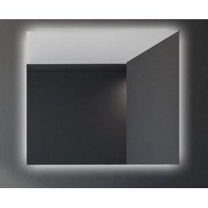 Tilbud spejle med integreret lys, købes hos flottebade.dk