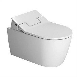 Bidét / Dusch Toiletter