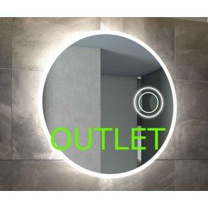 Spejle OUTLET