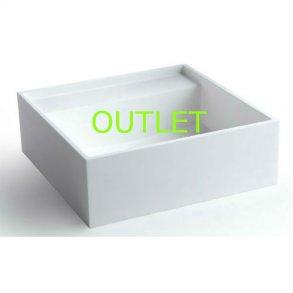 Håndvaske OUTLET