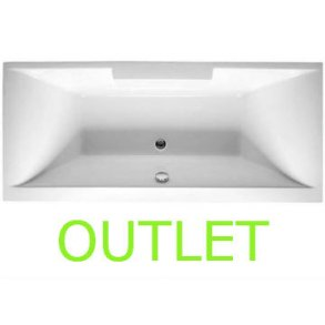 Spabad OUTLET