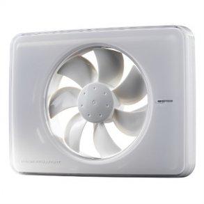 Bad ventilation