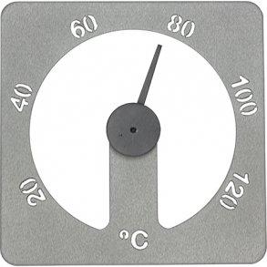 Cozmic - Saunatermometer - 2 farver 41008a037af90