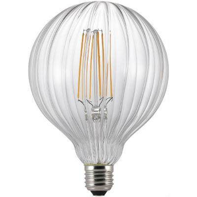 Avra Dekoration LED lyskilde E27 3 typer