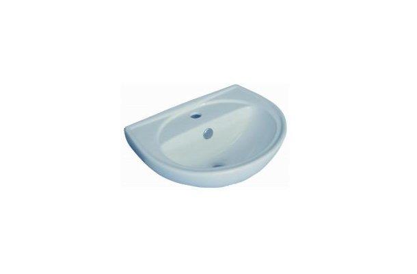 AL 45 håndvask
