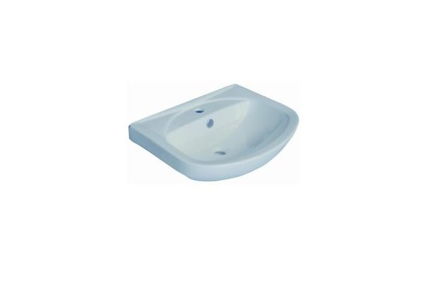 AL 56 håndvask