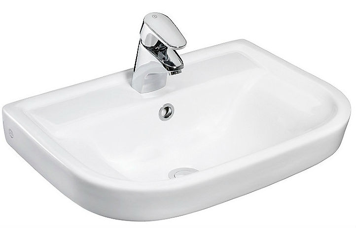 Gustavsberg Nordic håndvaski høj kvalitet lave priser flottebade